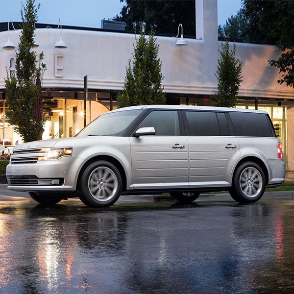 Ford Flex SUV for Sale