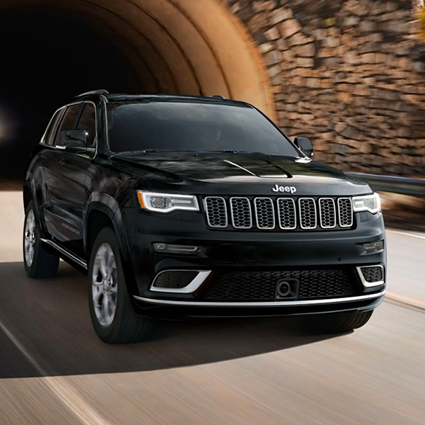 Buy or Lease a New Jeep near Me